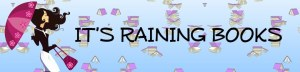 ItsRainingBooks Blog Header copy