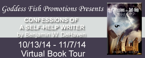 VBT Confessions of a Self Help Writer Tour Banner copy[3]